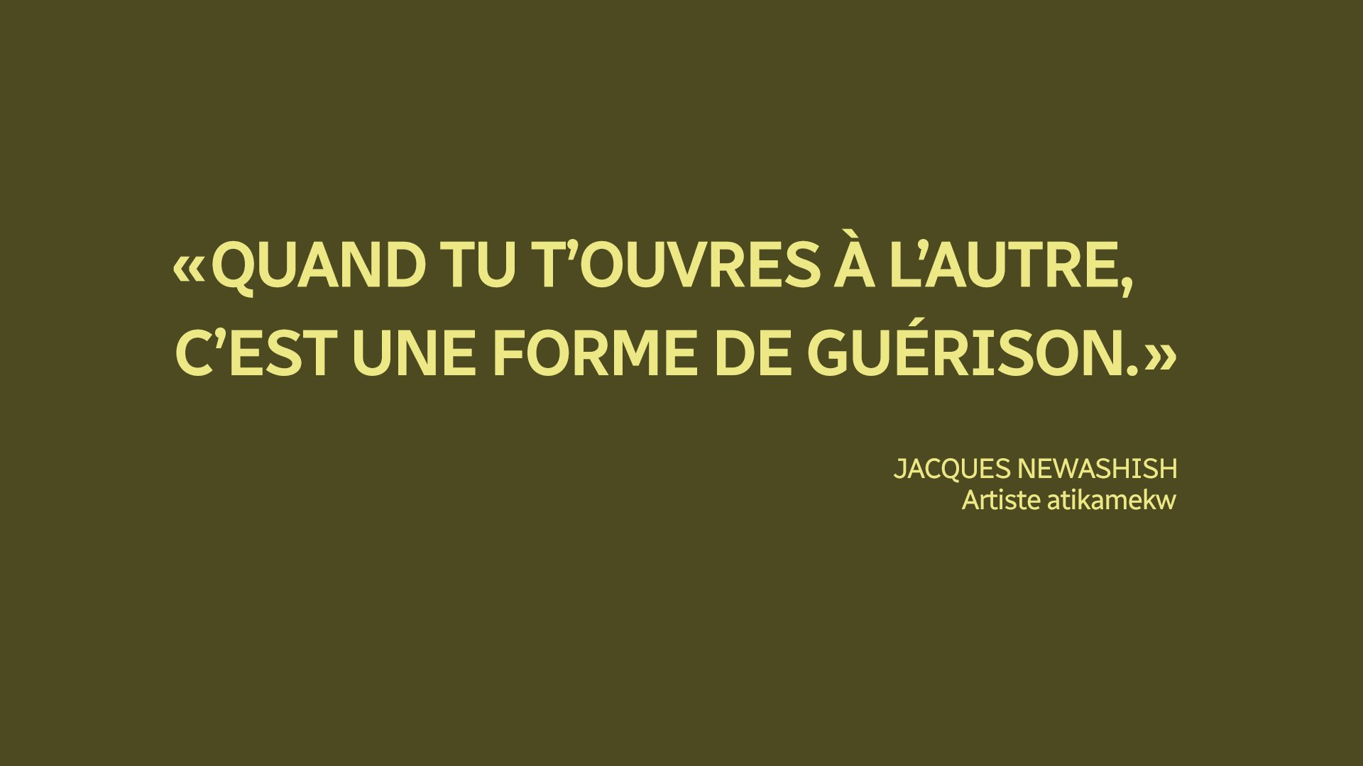 Jacques Newashish
